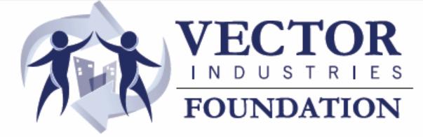 vector foundation