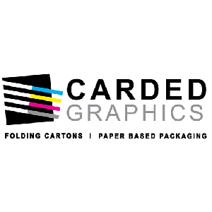 carded-graphics